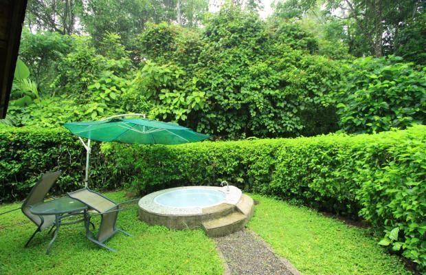 фотографии Hotel Suizo Loco Lodge & Resort изображение №4