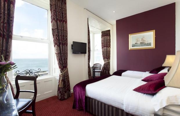 фотографии The Haddington Hotel (ex. Kingston) изображение №24