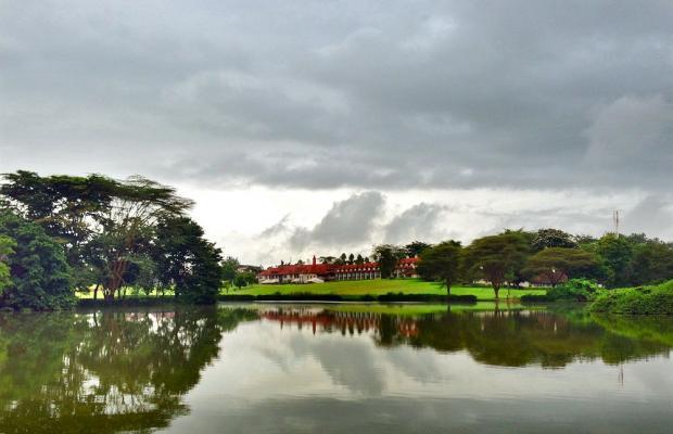 фотографии отеля Windsor Golf & Country Club изображение №27