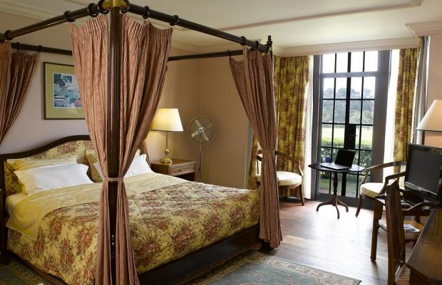 фото отеля Windsor Golf & Country Club изображение №25
