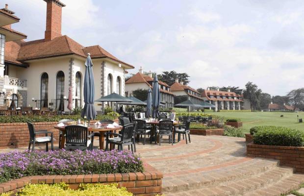 фото Windsor Golf & Country Club изображение №22
