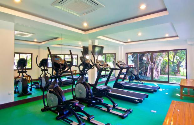 фотографии The Legend Chiang Rai Boutique River Resort & Spa изображение №28