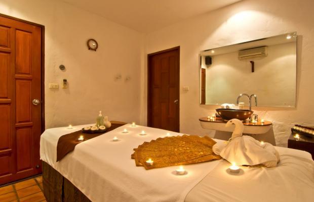 фото отеля The Legend Chiang Rai Boutique River Resort & Spa изображение №21