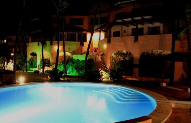 фотографии отеля Crystal Bay Resort Watamu изображение №27