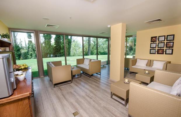 фото отеля C Hotel Hacienda Forestview изображение №21