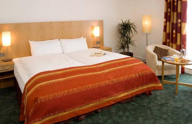 фото отеля Blarney Hotel & Golf Resort изображение №33