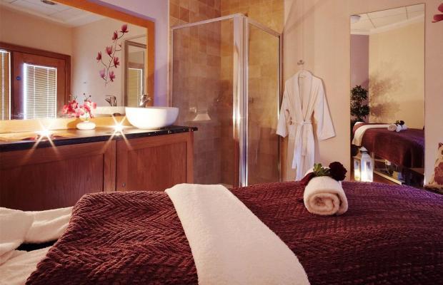фото Blarney Hotel & Golf Resort изображение №2