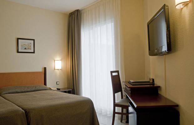 фото отеля Bernat II изображение №9