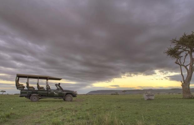 фото and Beyond Kichwa Tembo изображение №34