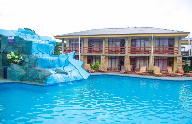 фото отеля Amapola изображение №1