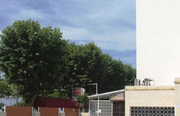 фотографии Mont-Rosa изображение №28