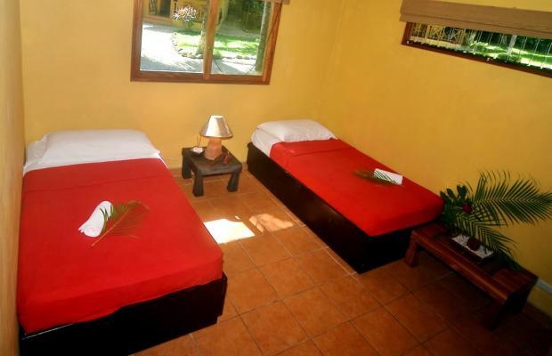 фотографии Esencia Hotel and Villas изображение №12