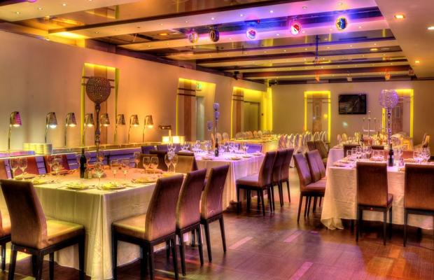 фотографии отеля Carlton Hotel Nahariya изображение №19