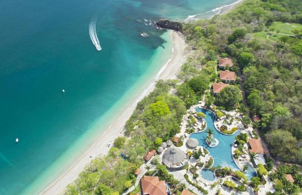 фото The Westin Golf Resort & Spa Playa Conchal изображение №26