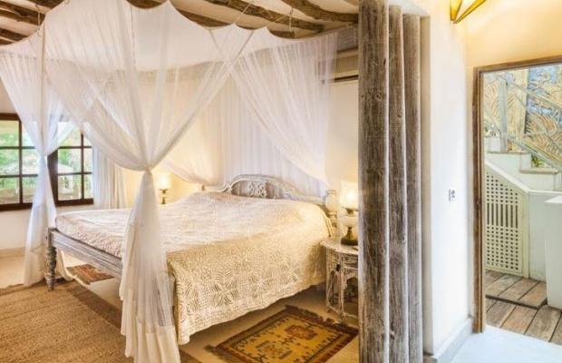 фотографии отеля Alfajiri Villas изображение №47