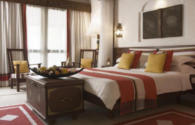 фото отеля Serena Beach Resort & Spa изображение №33