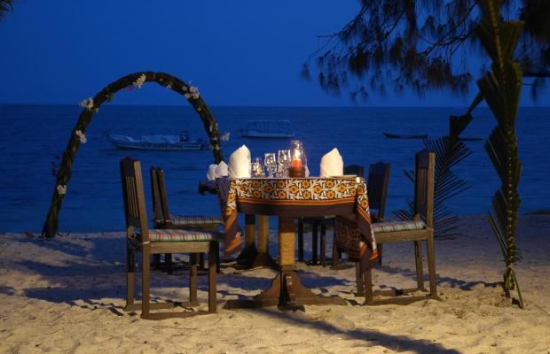 фотографии Serena Beach Resort & Spa изображение №12