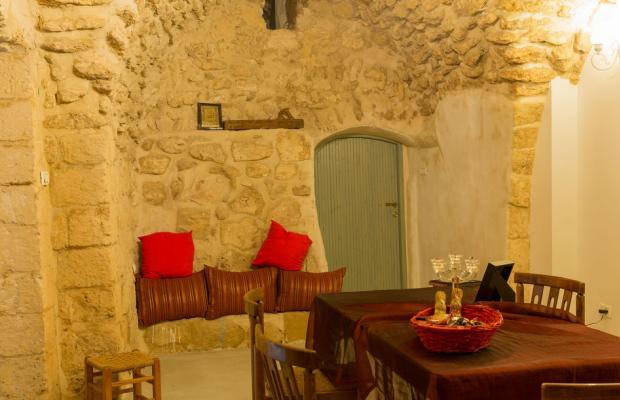 фотографии отеля Al Hakim Guest House изображение №23