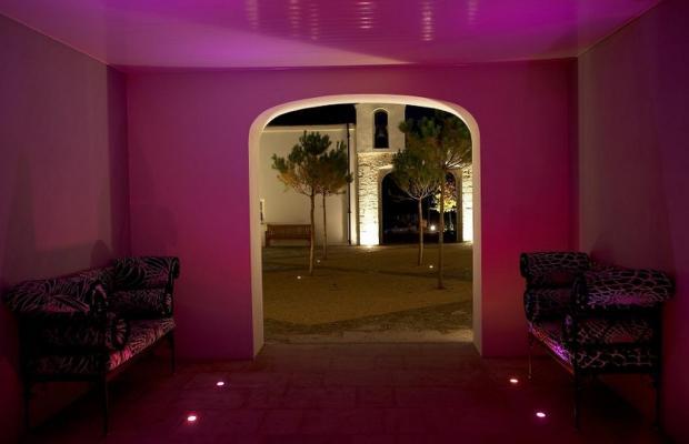 фотографии отеля Tulfarris House and Golf Resort изображение №47