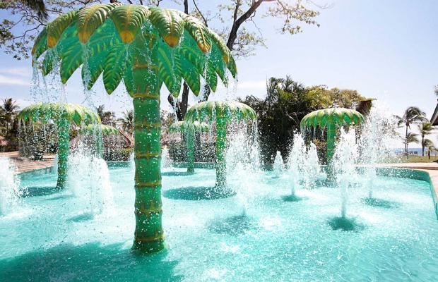 фото отеля Barcelo Tambor Beach изображение №25