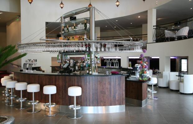 фото отеля Waterfoot Hotel изображение №25