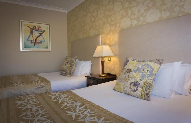 фото отеля Whitford House Hotel изображение №9