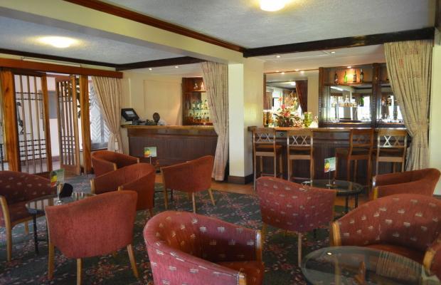 фотографии Jacaranda Nairobi Hotel  изображение №8