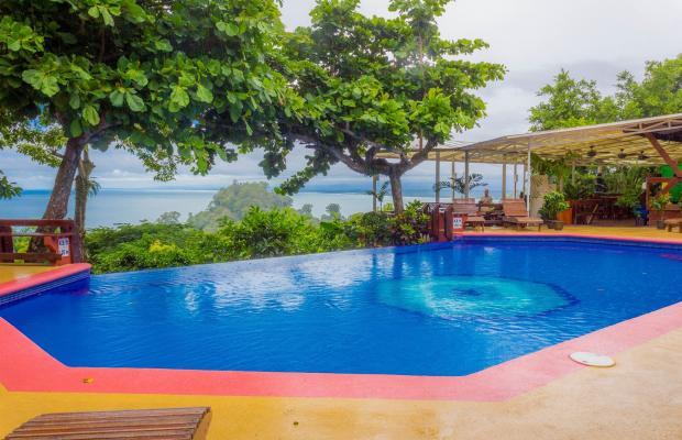 фотографии Buena Vista Luxury Villas изображение №76