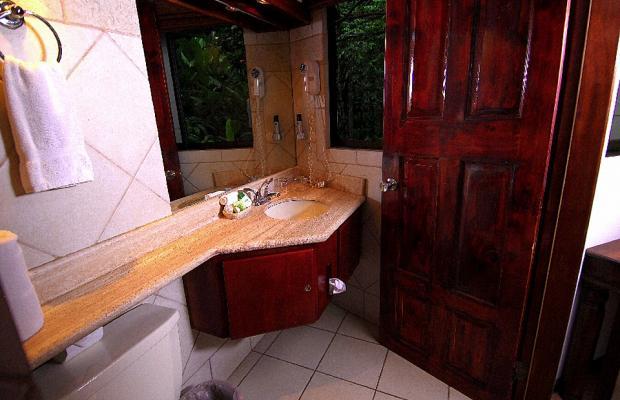 фотографии Buena Vista Luxury Villas изображение №72