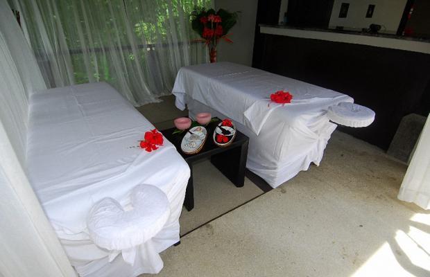 фотографии отеля Buena Vista Luxury Villas изображение №63