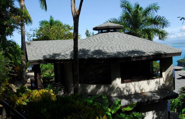 фотографии Buena Vista Luxury Villas изображение №44