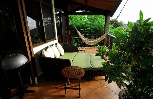 фотографии Buena Vista Luxury Villas изображение №12