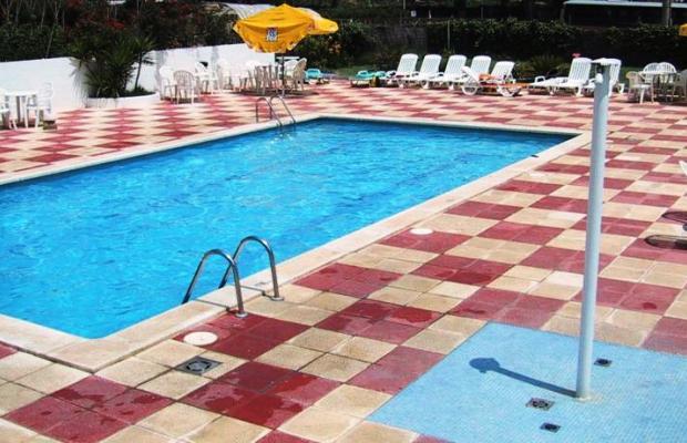 фото отеля Raco De'n Pepe изображение №25