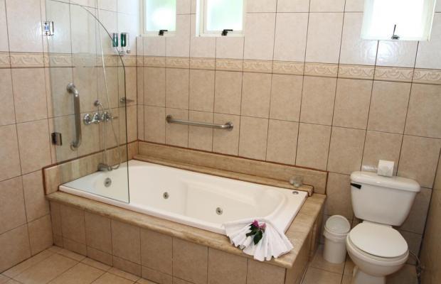 фотографии Casa Conde Hotel and Suites  изображение №32