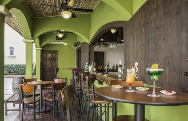 фотографии Casa Conde Hotel and Suites  изображение №20