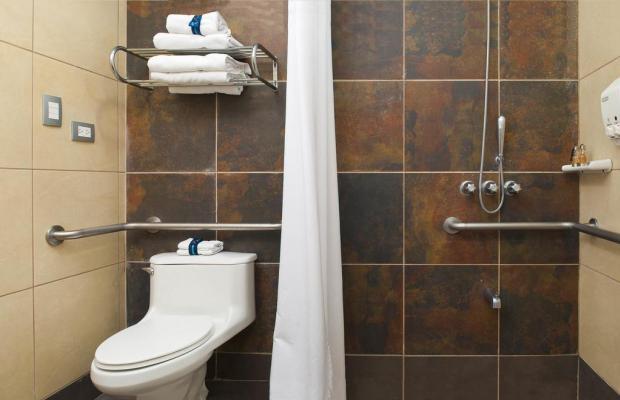 фотографии Apartotel La Sabana изображение №12