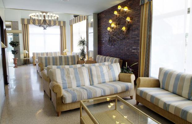фото отеля Terramar изображение №25