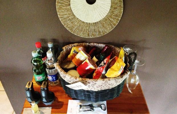 фотографии отеля Casa Corcovado Jungle Lodge изображение №31