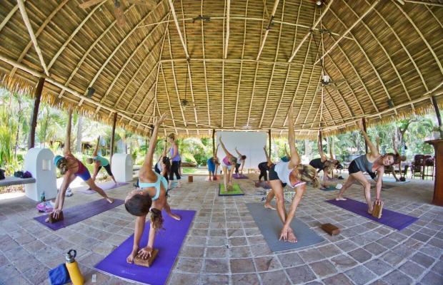 фотографии Bahia Del Sol Beach Front Hotel & Suites изображение №8
