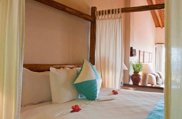 фотографии Hotel Punta Islita изображение №8