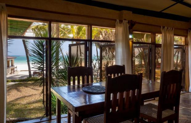 фотографии отеля Blue Marlin Beach изображение №11