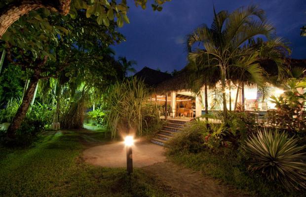фото отеля Karahe Beach Hotel изображение №25