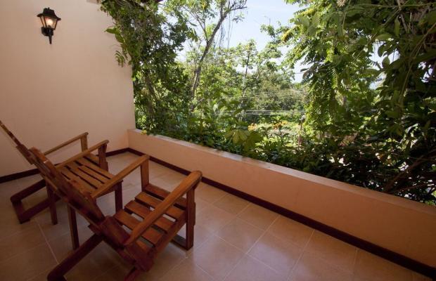 фото Karahe Beach Hotel изображение №10