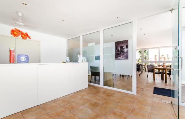 фотографии Apartamentos Blancala изображение №12