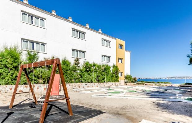 фотографии Apartamentos Blancala изображение №8