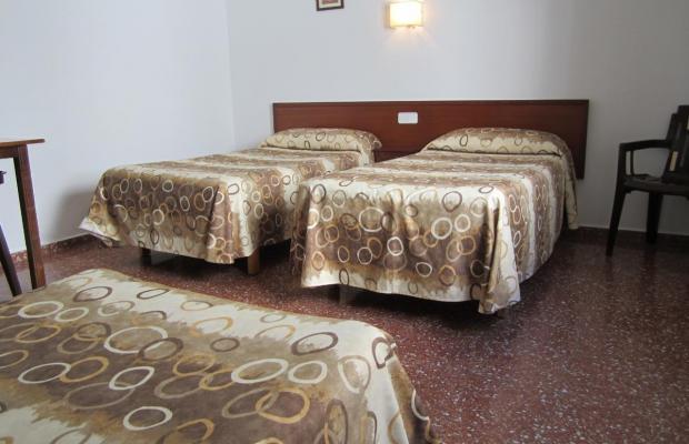 фото отеля Hostal Jume изображение №13