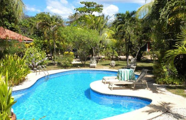 фотографии отеля Bula Bula изображение №7