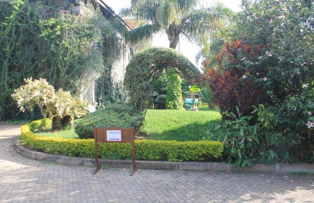 фото отеля La Mada изображение №5