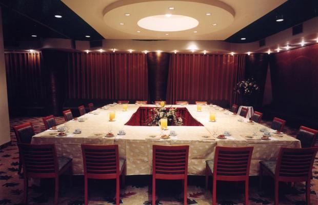 фото Caesar hotel Tiberias изображение №14