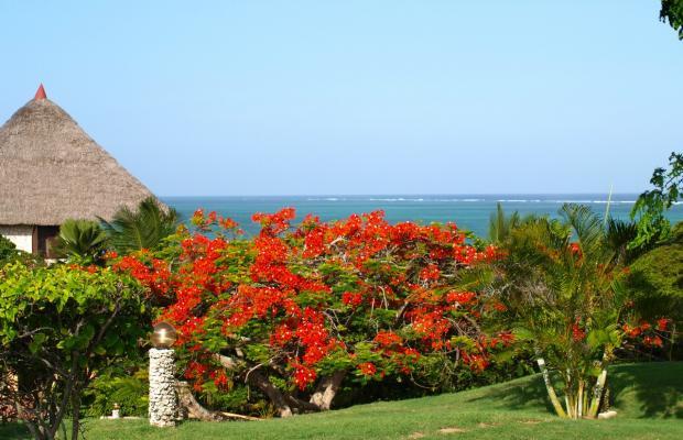 фото отеля Tijara Beach изображение №9